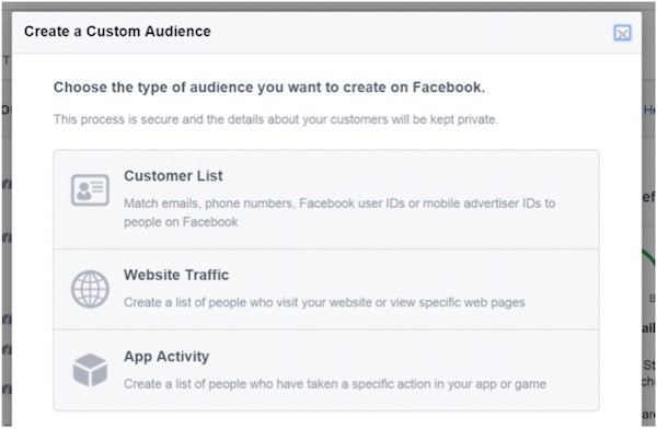 facebook-custom-audience-ad-targeting