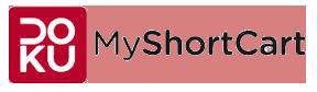 logo doku myshortcart
