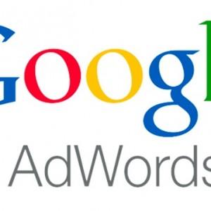 pembayaran Google Adwords