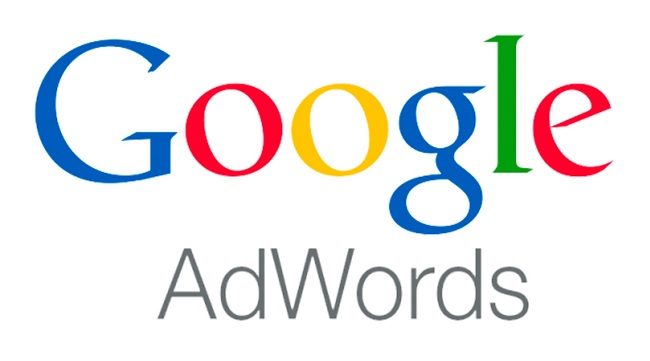 pembayaran Google Adwords