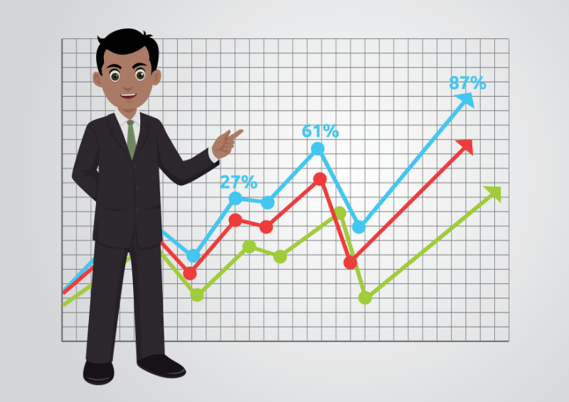 cara meningkatkan penjualan ecommerce