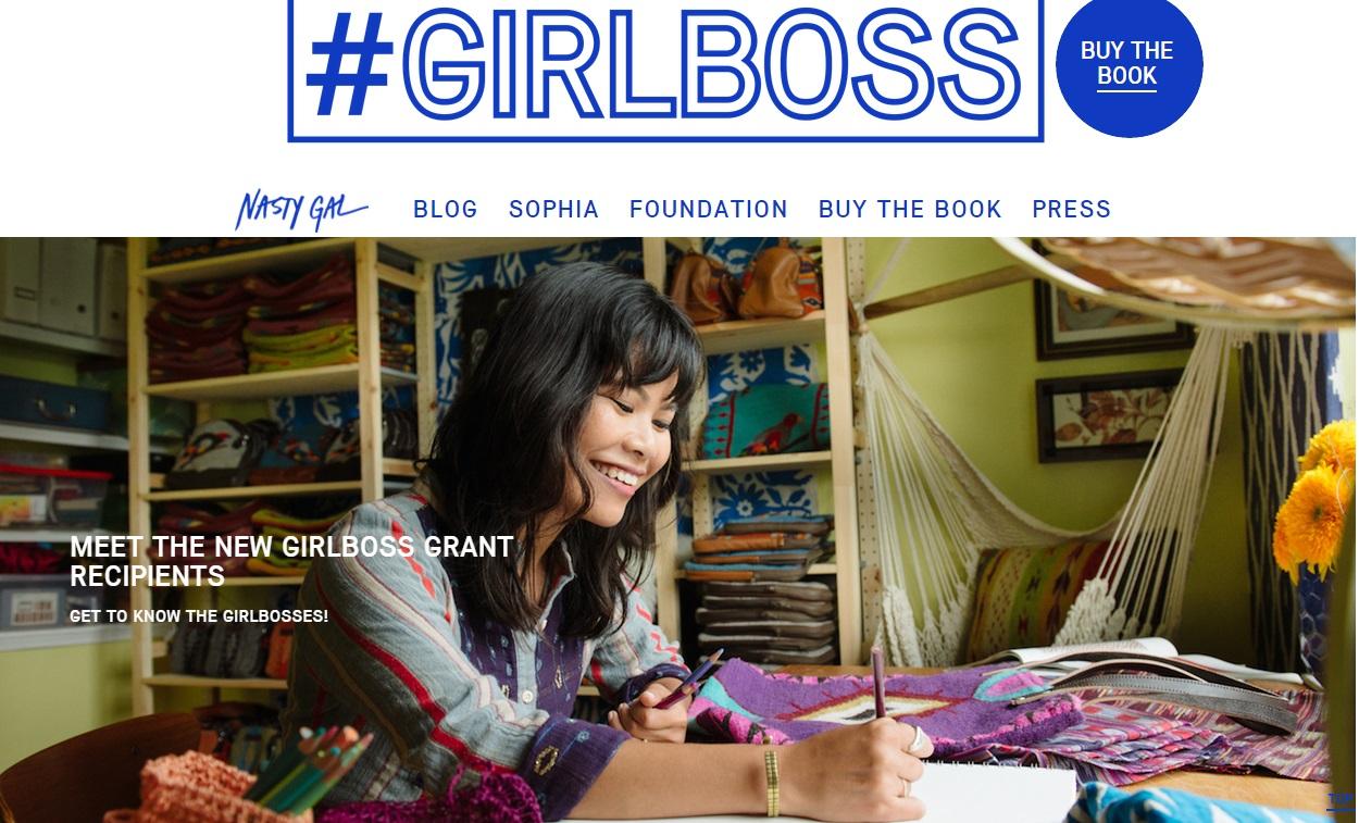 toko online ecommerce indonesia 2 girlboss