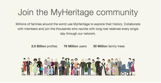 MyHeritage-Social-Proof-buattokoonlineid