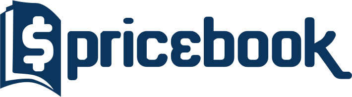 Mesin Pencarian Pricebook - Buattokoonline.id