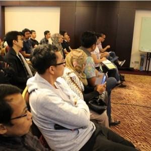 digital marketing dan content marketing indonesia