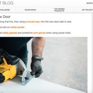 home-depot-diy-example-570x299-buattokoonlineid