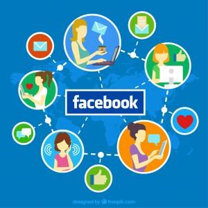 memanfaatkan data untuk mendapatkan facebook ads yang lebih murah
