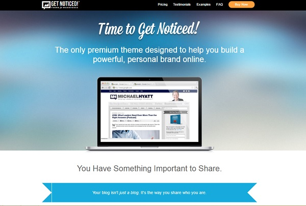 belajar copywriting bisnis online