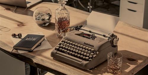 copywriting bisnis online
