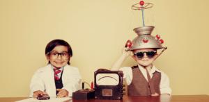 6 Insight Penting dari Sensus Pelanggan Ometria Tahun 2016