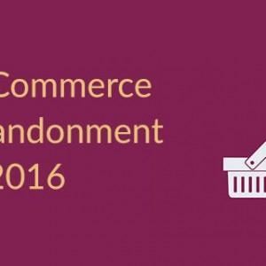 VWO Melaporkan Angka Pengabaian Cart eCommerce 2016