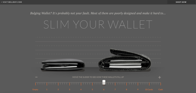 foto high-quality bellroy