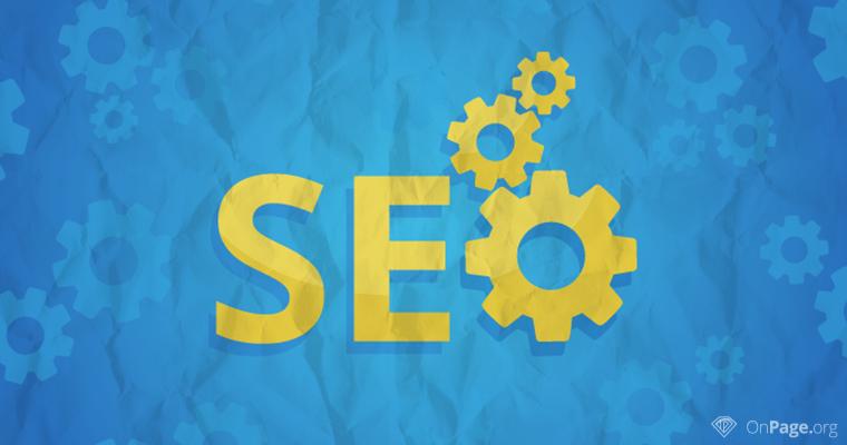 Crawling dan Indexing Menaikkan Peringkat Bisnis Anda di Google Melalui 5 Langkah