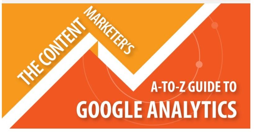 belajar google analytics