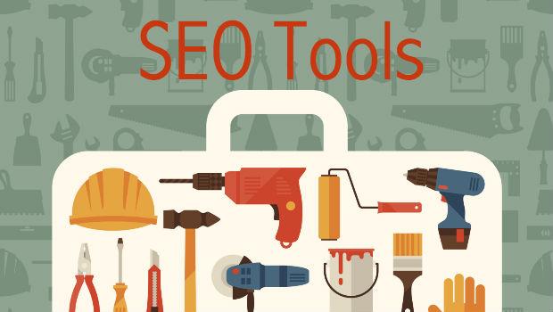 Inilah 27 Tools SEO Free (Rekomendasi Para Expertise)