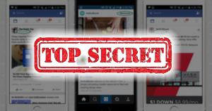 3-fitur-iklan-facebook-yang-seharusnya-anda-gunakan-untuk-meningkatkan-penjualan-online