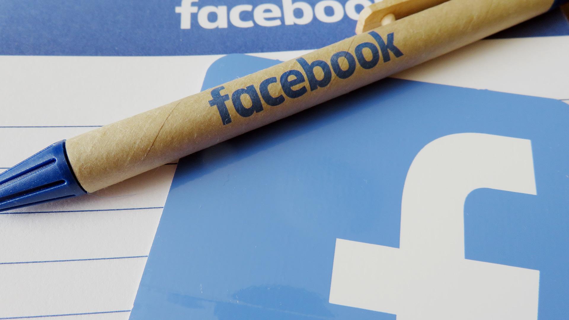 5-alasan-mengapa-facebook-ads-anda-tidak-berhasil