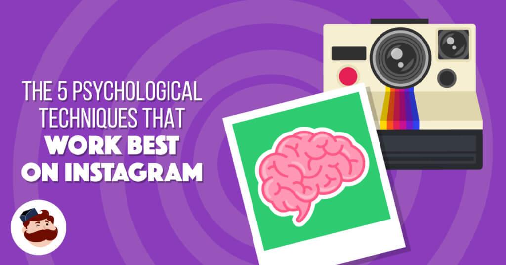 cara menggunakan iklan instagram