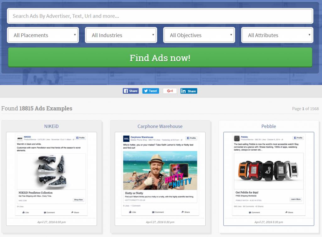 adespresso-tool-mengetahui-iklan-facebook-kompetitor