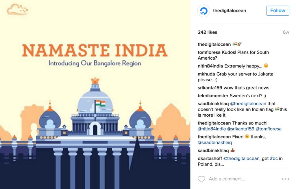 digital-ocean-memanfaatkan-warna-biru-untuk-instagram-marketing
