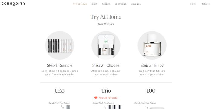 produk-sampel-menguntungkan-pembeli-maupun-retailer
