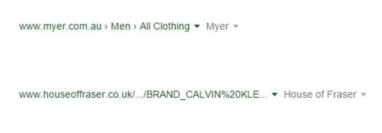 url-produk-yang-tampil-di-pencarian-google