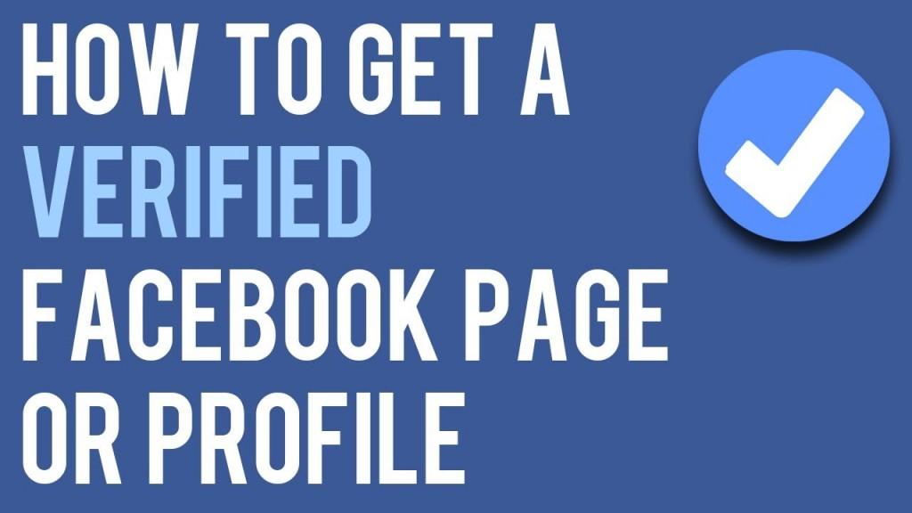 verifikasi-akun-facebook-atau-fanpage-anda-dengan-langkah-mudah-berikut