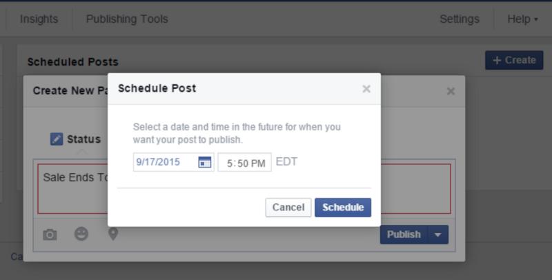 fitur-schedule-post-untuk-mengatur-post-atau-status-di-facebook