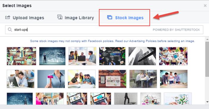 fitur-stock-images-dalam-memilih-gambar-untuk-iklan-facebook