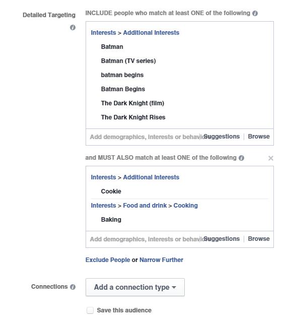 fitur-iklan-facebook-detailed-targeting-untuk-mendapatkan-audience-yang-lebih-targeted-dan-spesifik