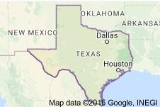 iklan-di-facebook-negara-bagian-texas