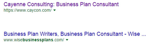 judul-produk-product-title-yang-tampil-di-pencarian-google
