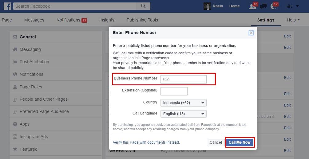 masukkan-data-yang-dibutuhkan-untuk-verifikasi-akun-atau-page-facebook