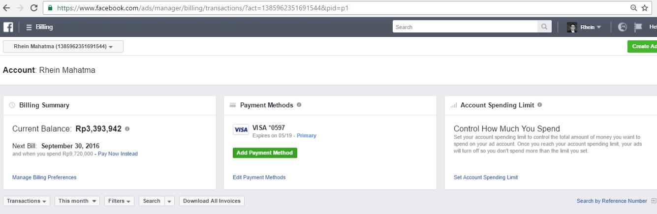 payment-di-facebook