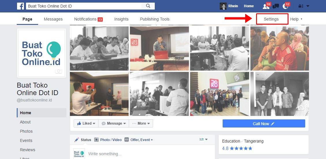 setting-grup-buat-toko-online-di-facebook