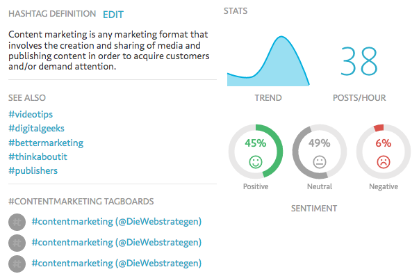 tools-jualan-di-instagram-statistik-tagboard