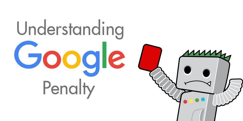18-tipe-backlink-yang-akan-dipenalti-google