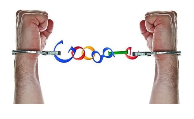 18-tipe-backlink-yang-melanggar-aturan-google