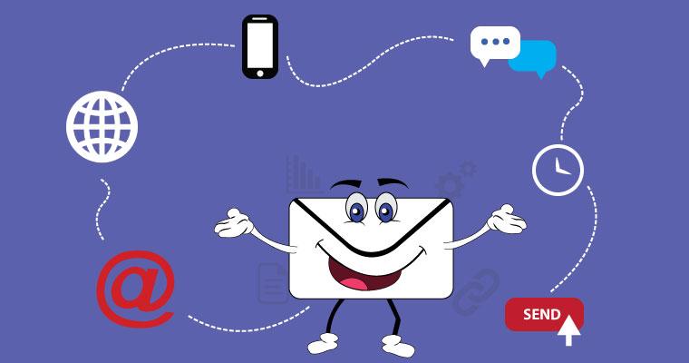 7-strategi-email-marketing-untuk-meningkatkan-open-rates