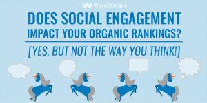 apa-hubungannya-antara-organic-ranking-social-shares-mereka-berkaitan-tapi-tidak-seperti-apa-yang-anda-pikirkan