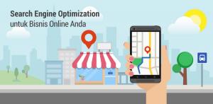 apakah-seo-search-engine-optimization-tepat-untuk-bisnis-anda