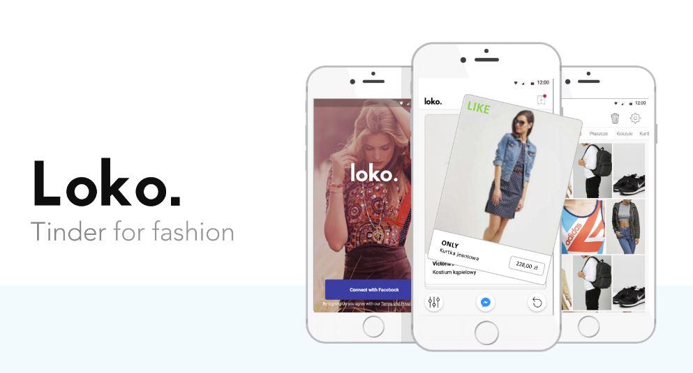 loko-aplikasi-tinder-untuk-fashion