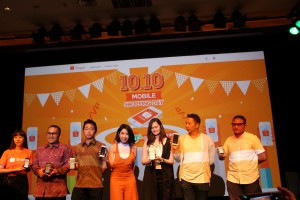 shopee-10-10-mobile-shopping-day-untuk-mendorong-minat-belanja-online