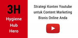 strategi-3h-youtube-yang-dapat-meningkatkan-content-marketing-anda