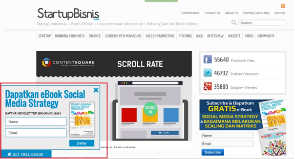 belajar-email-marketing-startupbisnis