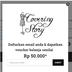 belajar-email-marketing