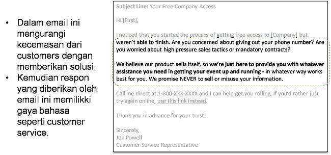 belajar-membuat-email-marketing-dengan-bahasa-yang-efektif-1