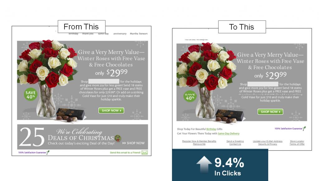 belajar-membuat-email-marketing-yang-efektif