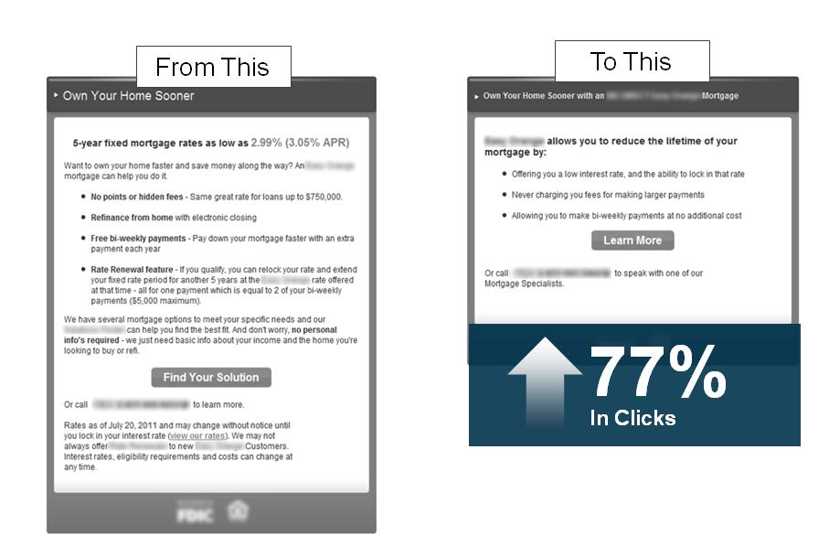 belajar-membuat-email-marketing-yang-singkat-padat-jelas