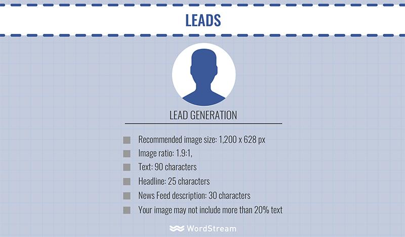 cara-membuat-iklan-facebook-untuk-menghasilkan-leads